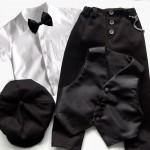 Шаферски костюм