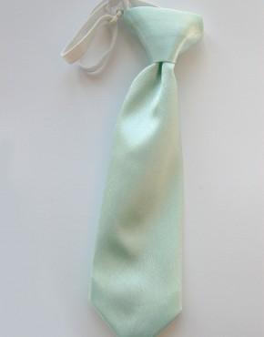 Ментова вратовръзка