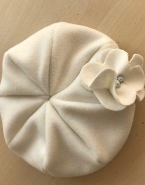 Бебешка шапчица бомбе