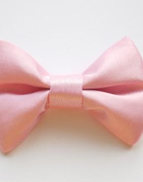 Розова папионка