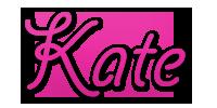 Детски дрехи за кръщене , шаферски и официални рокли – kate-shop